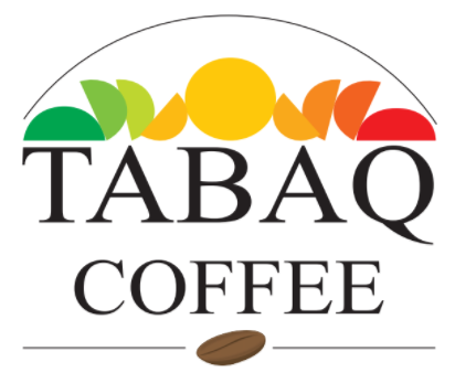 Tabaq Coffee